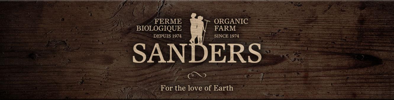 Sanders Farm